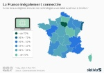 chartoftheday_10893_la_france_inegalement_connectee_n