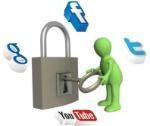 privacidad-en-redes-sociales