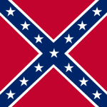 220px-Battle_flag_of_the_Confederate_States_of_America.svg
