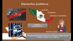 DERECHO_PUBLICO