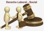 DERECHO_SOCIAL