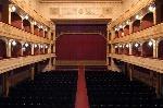 Chiavari Teatro Cantero - particolari (7)--U1308634064440MI-290x214