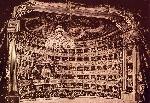 Teatro_Regio_-_sala_1850