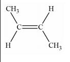 FireShot Capture 50 - isomerie - Recherche Google_ - https___www.google.fr_search - Edited