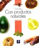 Productos naturales 2