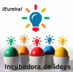 incubadora-de-ideas