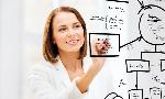 Planificación-y-desarrollo-de-la-Enseñanza-Técnica