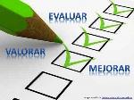 evaluacion-institucional