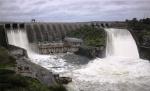 hidroelectrica_atexcaco11