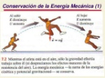 07-energa-potencial-y-conservacin-de-la-energa-6-638
