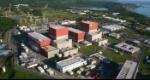 central-nuclear-laguna-verde-mexico_350x187