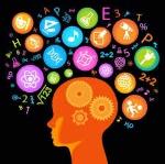 bilidades cognitivas