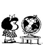 Comprender el mundo