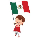 104541702-illustration-of-kid-holding-mexico-flag