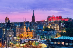 JS122272751_wwwAlamycom_Edinburgh-Views-xlarge