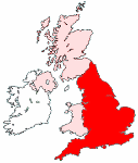 280px-Map_of_England_within_the_United_Kingdom