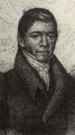 William Apess
