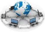 hosting_dominio_opti
