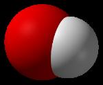 idrossido