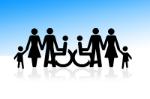 tipos-de-discapacidad-diferentes-discapacidades-800x533