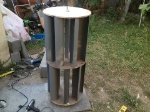fabrication-dune-eolienne-verticale