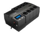 onduleur-power-boxx-de-700va-a-1200va-002315753-product_zoom