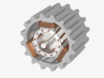 220px-Induction-motor-3a