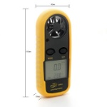 anemometer-and-its-uses-tool-to-measure.jpg_350x350