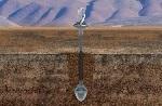 WaterSeer-device_jpg_860x0_q70_crop-scale