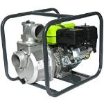 varan-motors-pompe-a-eau-thermique-motopompe-60000-l-h-65ps-essence-P-41771-144709_4