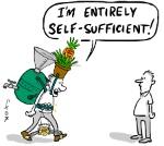 self_sufficient