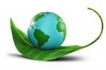 environmental-conservation-concept-1024x682