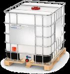 cuve-1000-litres-eau