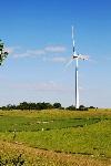 Marcellois_FR21_éoliennes_IMF2968