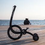 Halfbike-II-vélo-urbain-bike-design-autrement-studio-Kolelinia-blog-espritdesign-10
