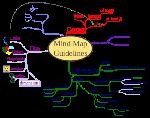400px-MindMapGuidlines.svg