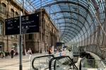 gare_strasbourg_verriere_2_br