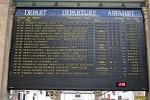 https___upload.wikimedia.org_wikipedia_commons_thumb_c_c1_IMG_7843_Paris_Nord.JPG_220px-IMG_7843_Paris_Nord