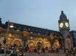http___upload.wikimedia.org_wikipedia_commons_2_21_2192437358_51c98ca4b0_b_Gare_de_Lyon