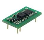 ori-accelerometre-accm3d-11510