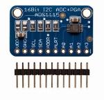 ADC-ADS1115-BRK