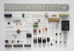 1200px-Componentes