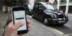 google-to-offer-ride-sharing-service-to-compete-with-uber-1102870-TwoByOne