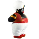 Classical-Japanese-Anime-EXquisite-Dragon-Ball-Z-DBZ-MR-POPO-Figure-8-Kids-Toy-Collection