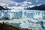 280px-Perito_Moreno_Glacier_Patagonia_Argentina_Luca_Galuzzi_2005