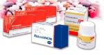 estatinas_riesgo_de_diabetes