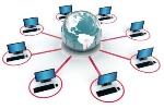 computer_network