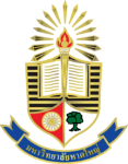 180px-Logo_HU