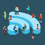 wifi-10x10-FB-1024x1024