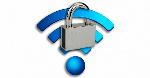 wifi-wpa2-765x